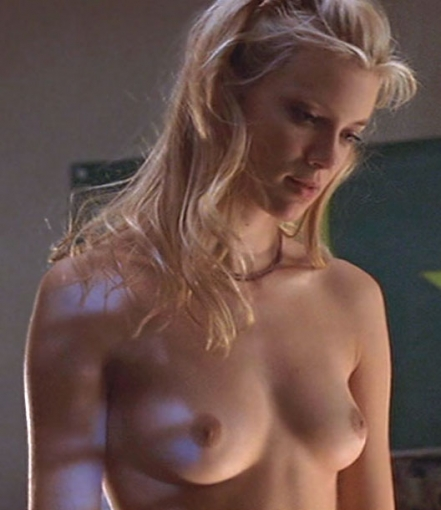 amy_smart_nude_sex_scene_6.jpg