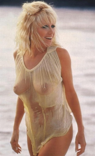suzanne-somers-wet-see-thru-shirt.jpg