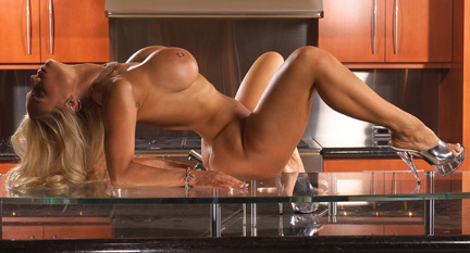 nicole_austin_is_looking_hot_on_the_table_5.jpg