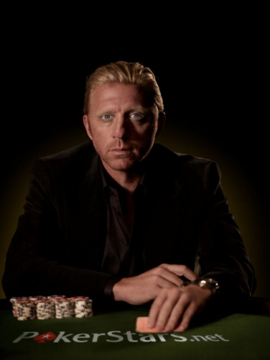 boris-becker-787974.jpg
