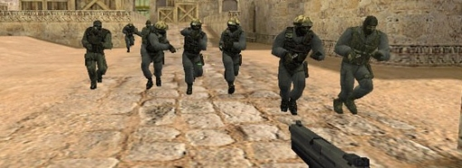 counter-strike221.jpg