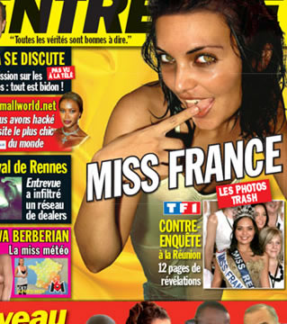 miss-france-2008-nue-entrevue.jpg