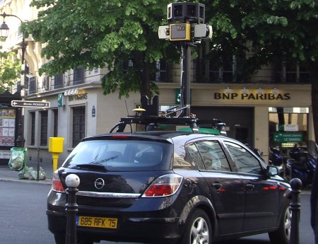 google-maps-car1.jpg