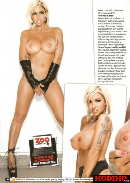jodie_marsh_zoo_02.jpg