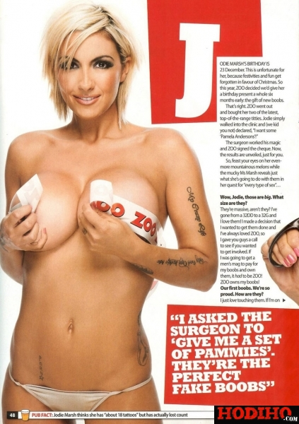 jodie_marsh_zoo_08.jpg