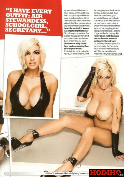 jodie_marsh_zoo_13.jpg
