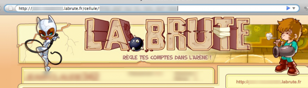 labrute234.png