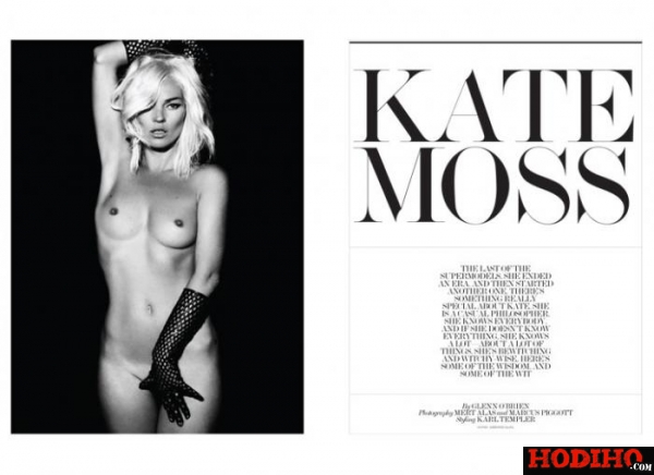 kate-moss-nude-for-interview-magazinepreview.jpg