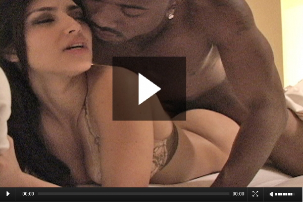 Kim Kardashian And Ray J - Free Porn
