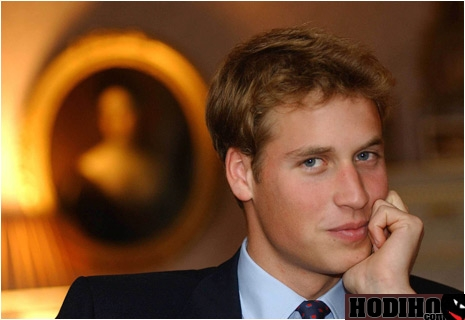 princewilliam16.jpg