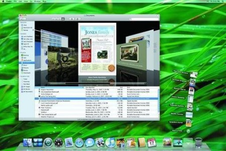 mac-os-x-leopard-transformation-pac.jpg