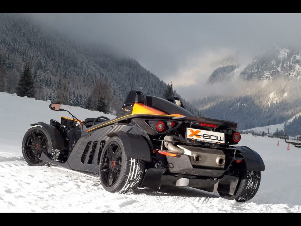 2009-ktm-x-bow-winter-drift-rear-angle-tilt-1024x768