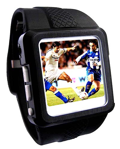 oled_video_watch