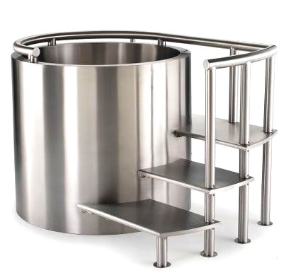 stainless-steel-ofuro-1