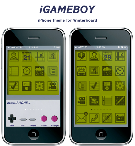 iphone_gameboytheme