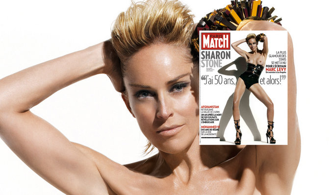 02340952-photo-sharon-stone-en-une-de-paris-match