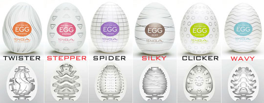 new-tenga-egg-onacups