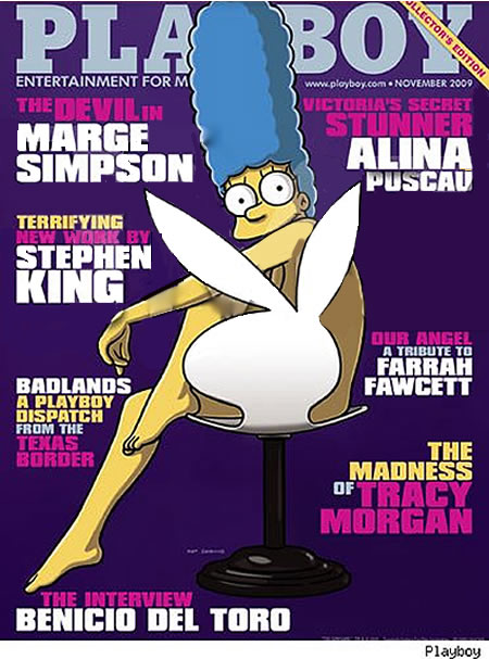 85012_marge_simpsons_blue_muff_for_playboy_122_561lo