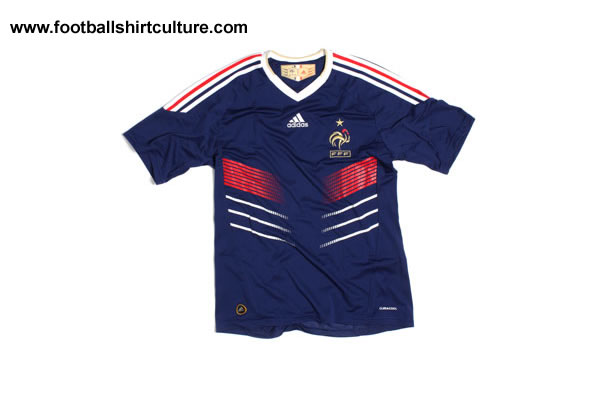 france-world-cup-2010-adidas-shirt-leaked