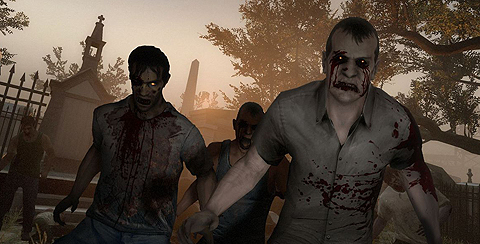 Left4Dead2_PCX360_Edit004