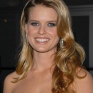 alice eve nue
